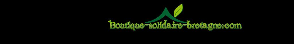 Boutique-solidaire-bretagne.com