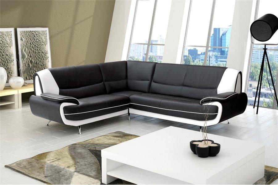 Les critères pour choisir un bon canapé