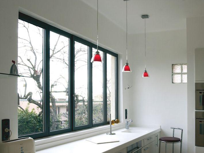 Des ouvertures parfaites pour votre maison : comment choisir vos fenêtres ?
