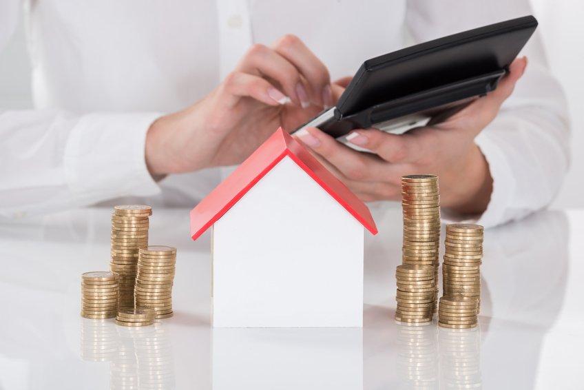 Comment gagner de l'argent en assurance-vie et SCPI ?
